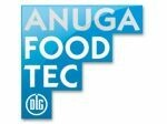 » Resoconto ANUGA FOOD TECH 2015